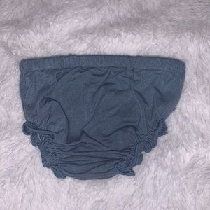 Diaper cover (3 for $10)